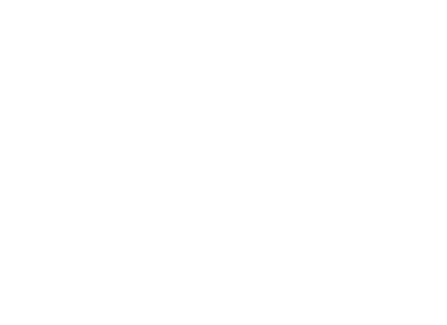 Artflower