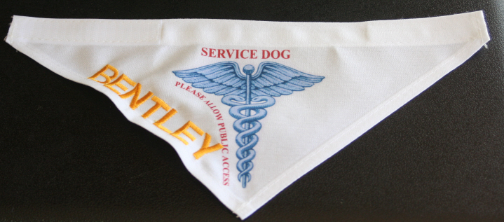 Service Dog Bandana_Name_2.jpg