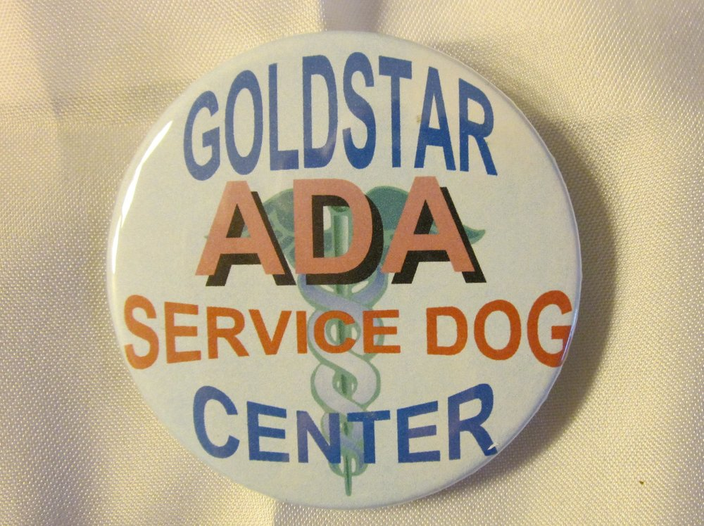 Service Dog Button.JPG