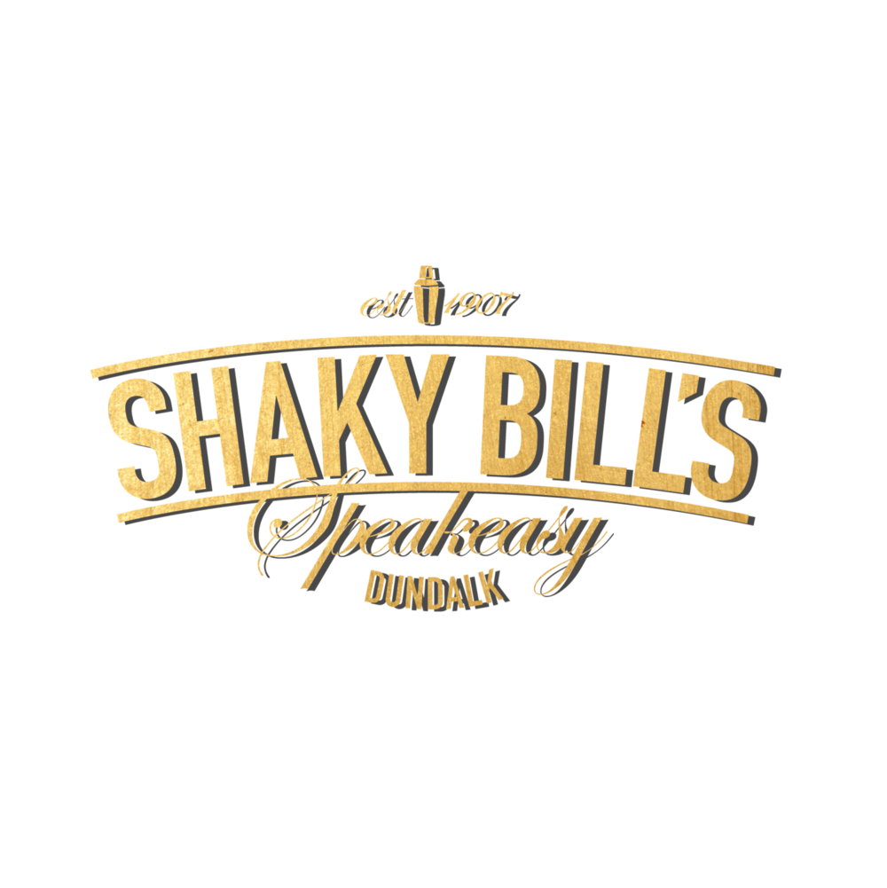 Shaky+Bills-04.png
