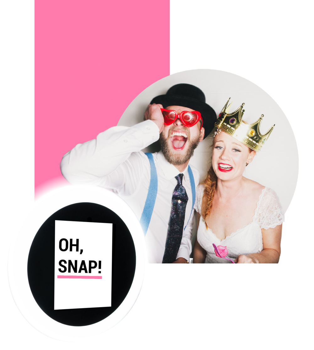 Hi, we're Creative Booth. - WE MAKE PHOTO EXPERIENCES FOR EVENTS.WE COMBINE TECHNOLOGY AND ART.WE BUILD CUSTOM BACKDROPS.WE DRIVE SOCIAL CAMPAIGNS FOR BRANDS.WE JUST GET IT.Creative Booth was established in 2018 to elevate the photo booth industry in Nashville.Connect with us ➝