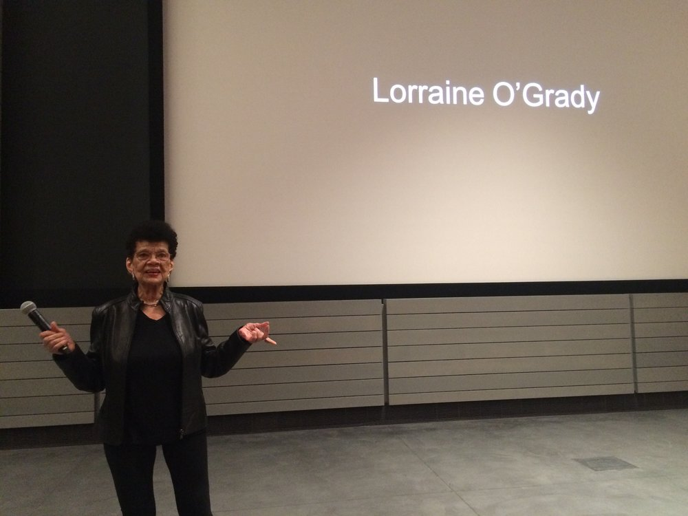 lorraine-ogrady-where-margins-become-centers_22522085554_o.jpg