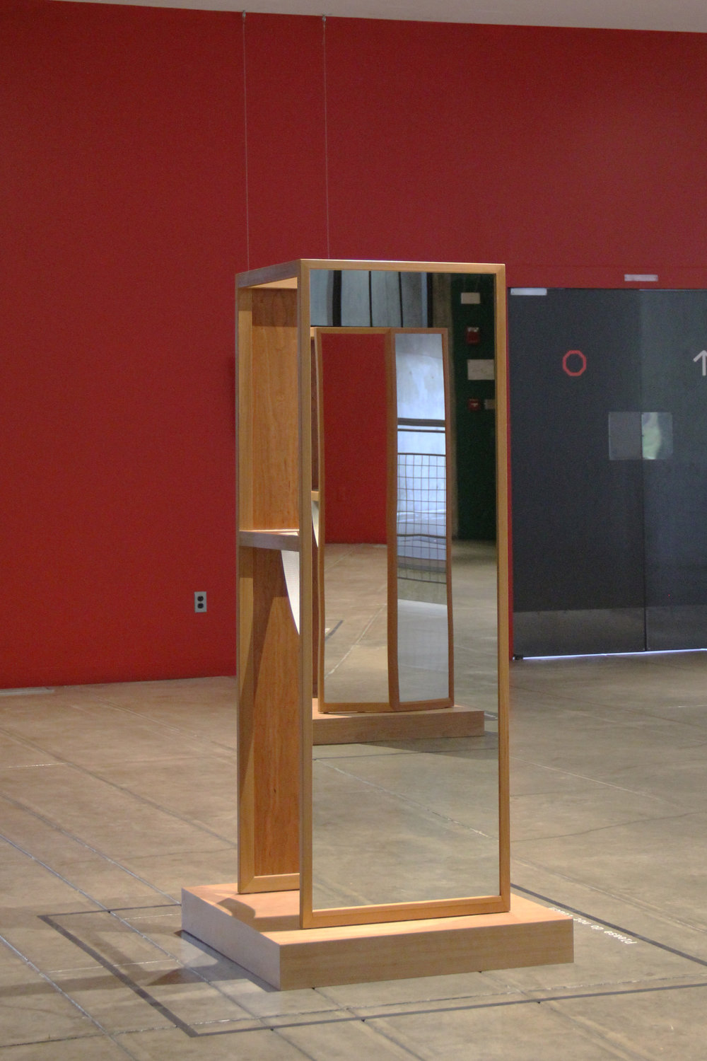 josiah-mcelheny-two-walking-mirrors-for-the-carpenter-center_22476574804_o.jpg