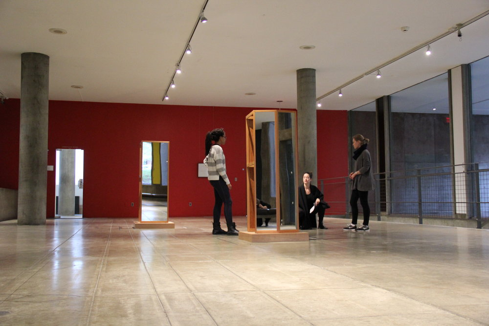 josiah-mcelheny-two-walking-mirrors-for-the-carpenter-center_23073275506_o.jpg