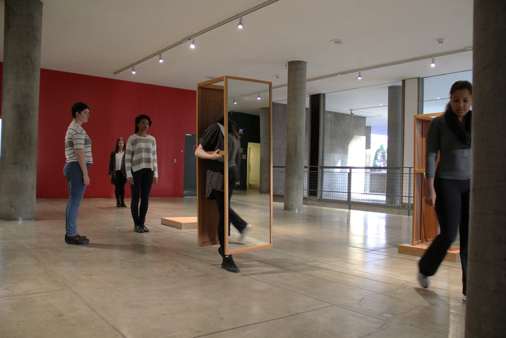 josiah-mcelheny-two-walking-mirrors-for-the-carpenter-center_23085642702_o.jpg