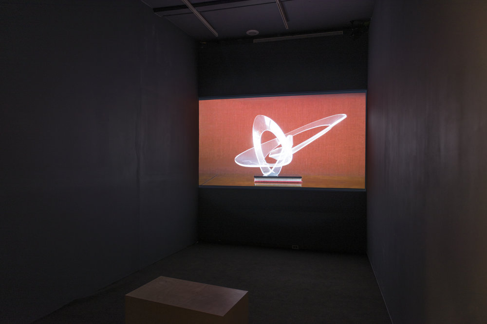 Elizabeth Price,  AT THE HOUSE OF MR X , 2007. Video. 20 minutes. Courtesy the artist and MOT International, London and Brussels.