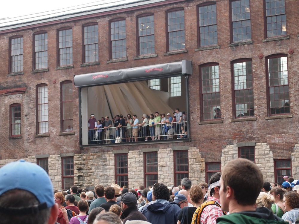 i-am-searching-for-field-character-mass-moca-north-adams-ma_7404329688_o.jpg