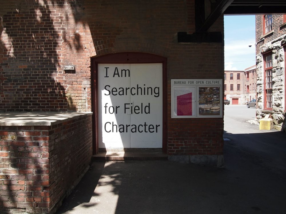 i-am-searching-for-field-character-mass-moca-north-adams-ma_7404339520_o.jpg