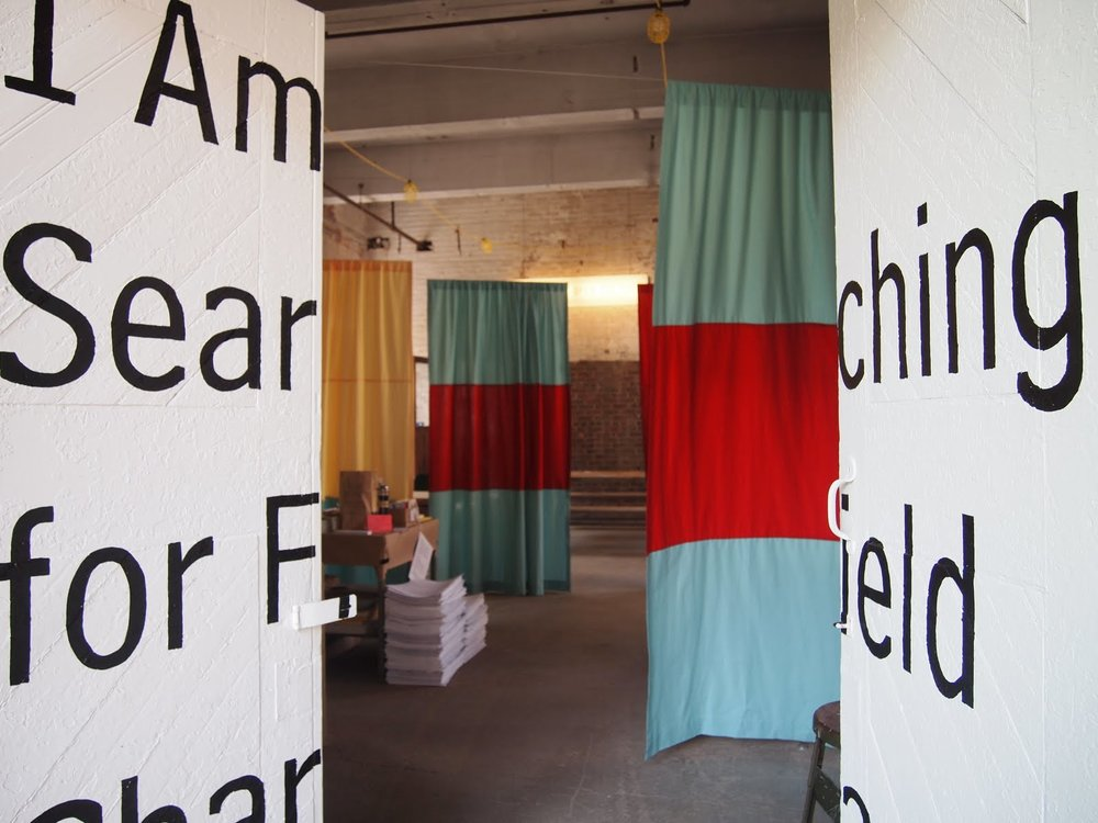 i-am-searching-for-field-character-mass-moca-north-adams-ma_7406944584_o.jpg