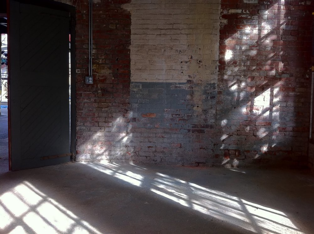 i-am-searching-for-field-character-mass-moca-north-adams-ma_7406983756_o.jpg