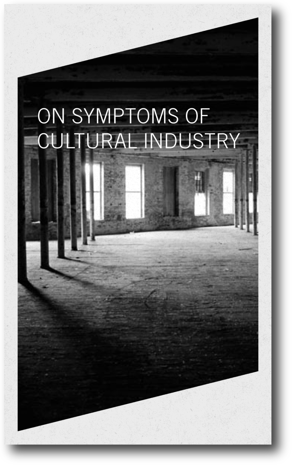 BOC-Publication-on-symptoms-of-Cultural-industry-cover.png
