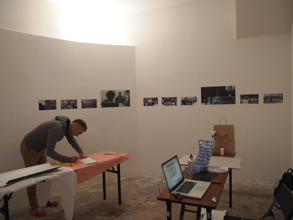 installing-stills-at-bureau-for-open-culture-siena_8120058906_o.jpg