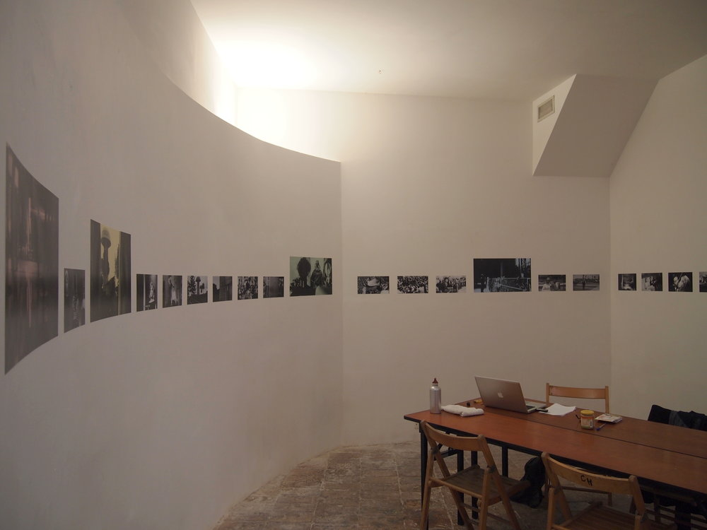 installing-stills-at-bureau-for-open-culture-siena_8120062236_o.jpg