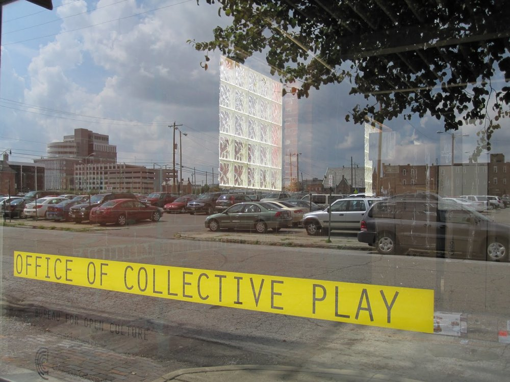 office-of-collective-play-columbus-college-of-art--design-columbus-ohio_7407421858_o.jpg