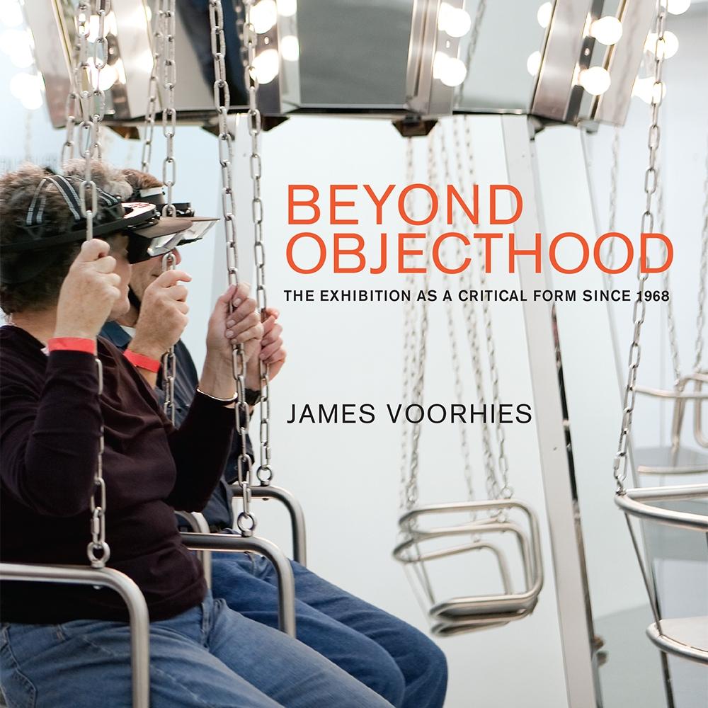 Beyond Objecthood cover.jpg