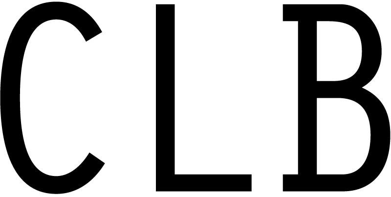 CLB-LOGO2.jpg