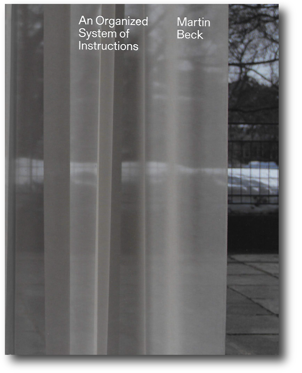 BOC-Publication-an-organized-system-of-instructions-cover.png