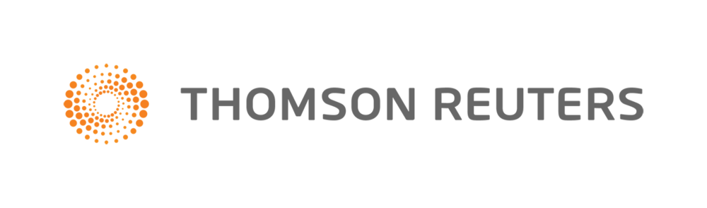 thomson reuters 2.png