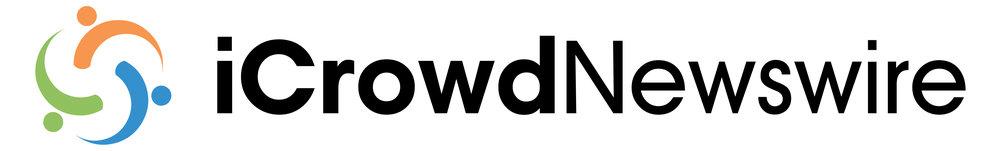 icrowd newswire.jpg