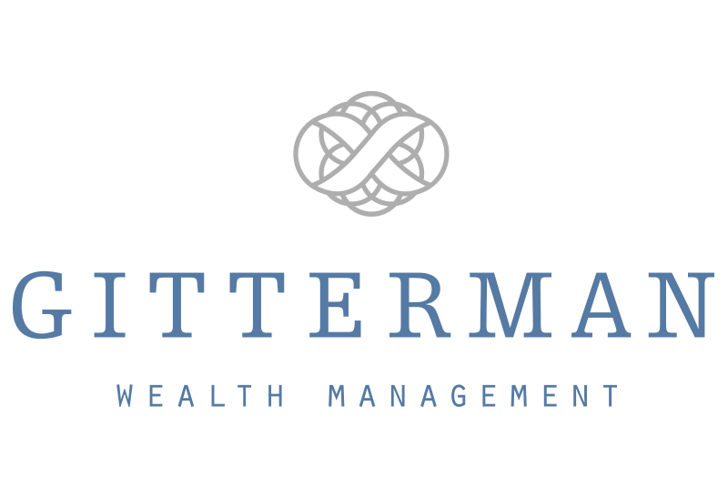 Gitterman Wealth Management.png