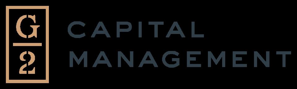G2 Capital.png