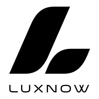 lux-vertical-logo-lg.jpg