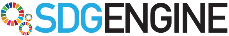 SDG Engine logo.png