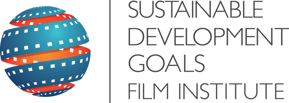 SDG Film Institute.png