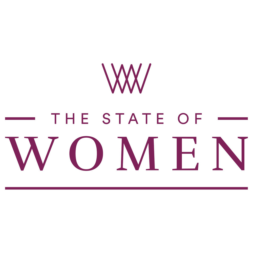 The State Of Women - Logo.jpg