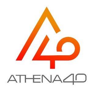 athena40 2.jpg