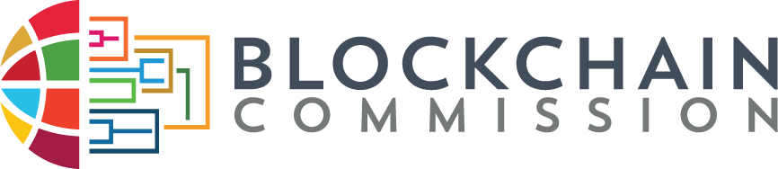Blockchain Commission