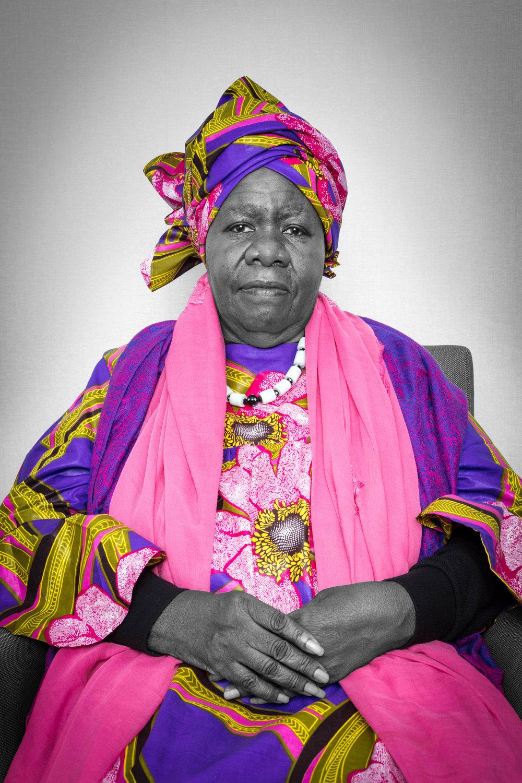 SDG Dr. Delois Blakely, Queen Mother.jpg