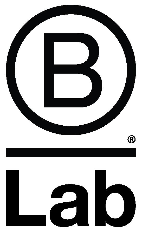 b lab - logo.png