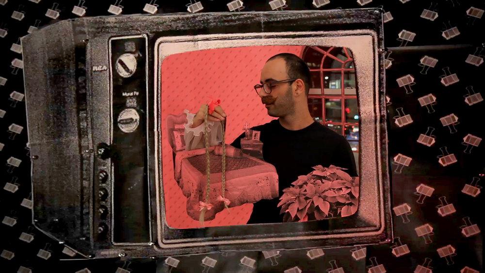 Zero_pink-bedroom_final.jpg