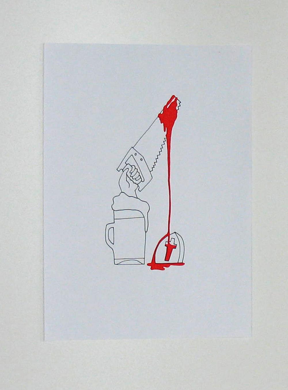 10.ketchup.jpg