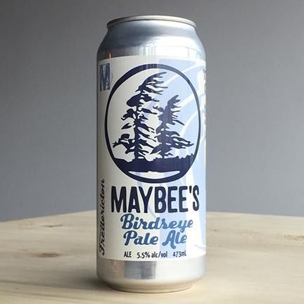 Maybees.jpg