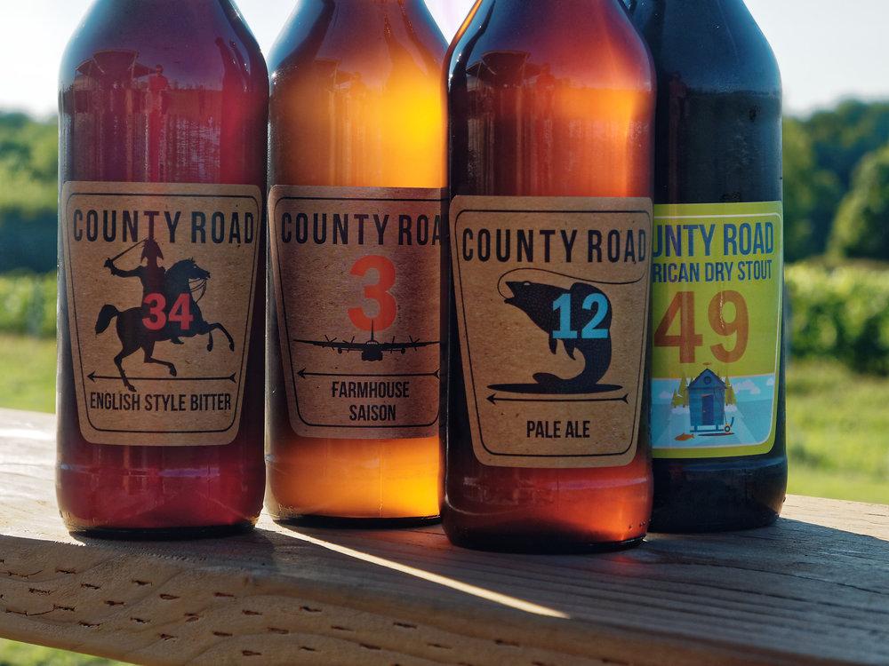 P9030206countyCounty Road.jpg