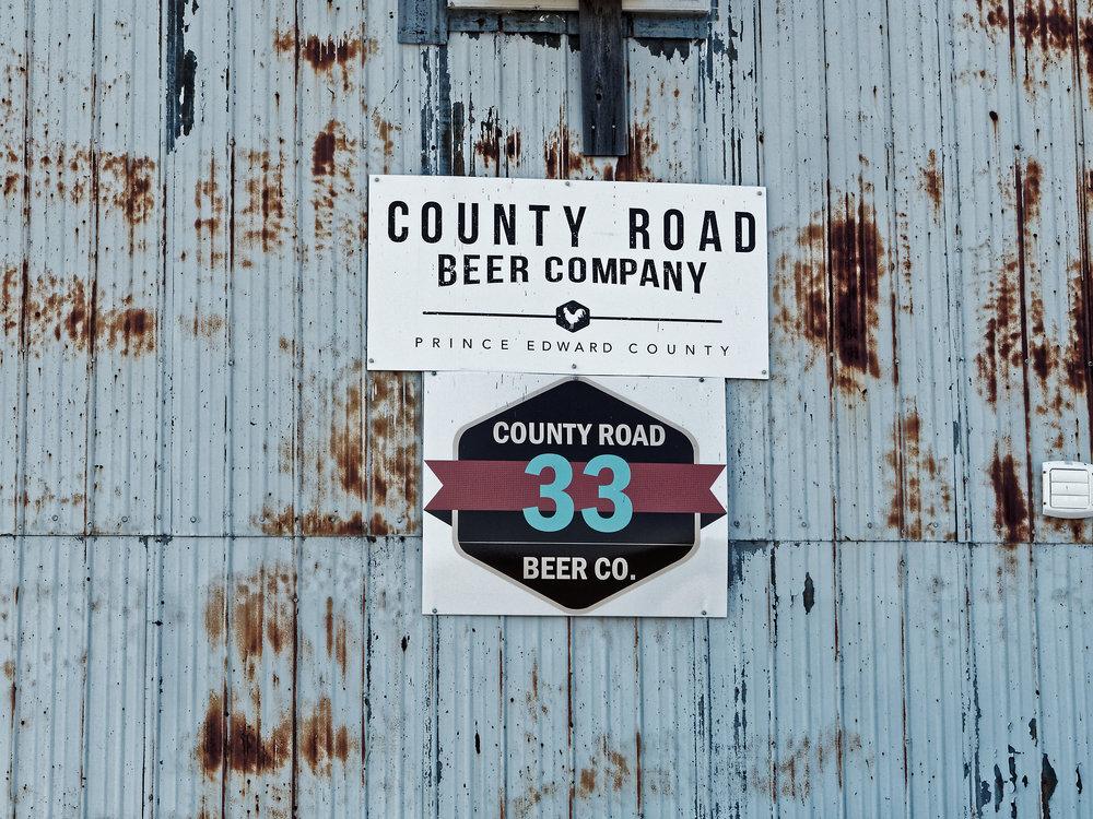 P9030182countyCounty Road.jpg