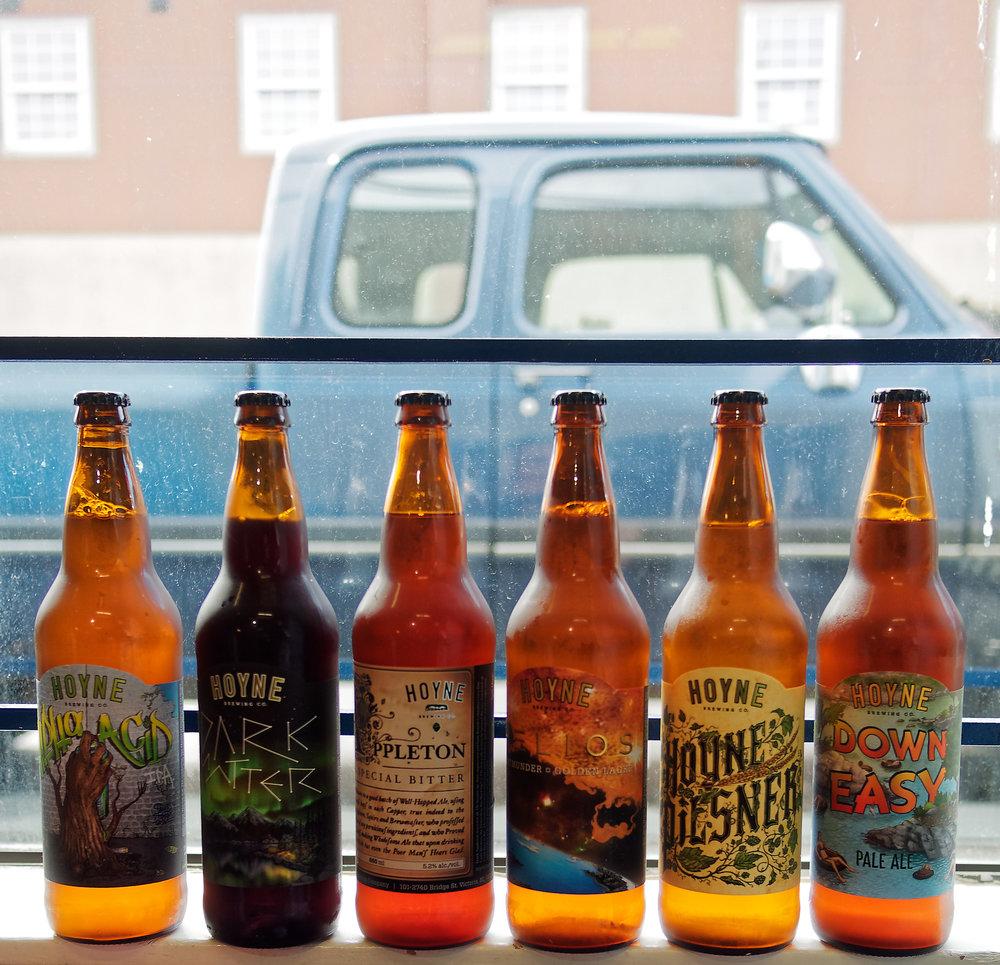 P4070016hoyne bottles web.jpg