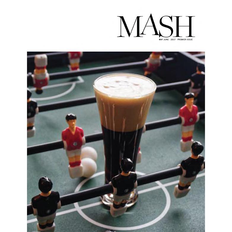 MASH 1 Web-1 cover.jpg