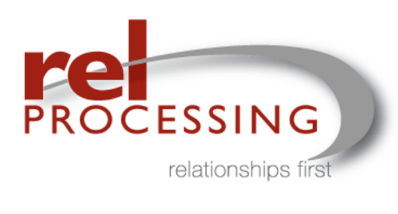 Rel Processing