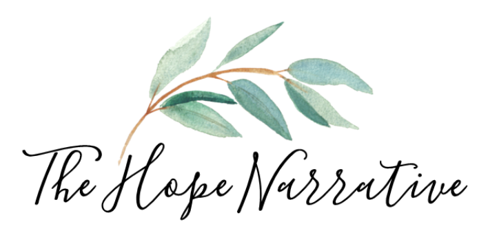 The Hope Narrative