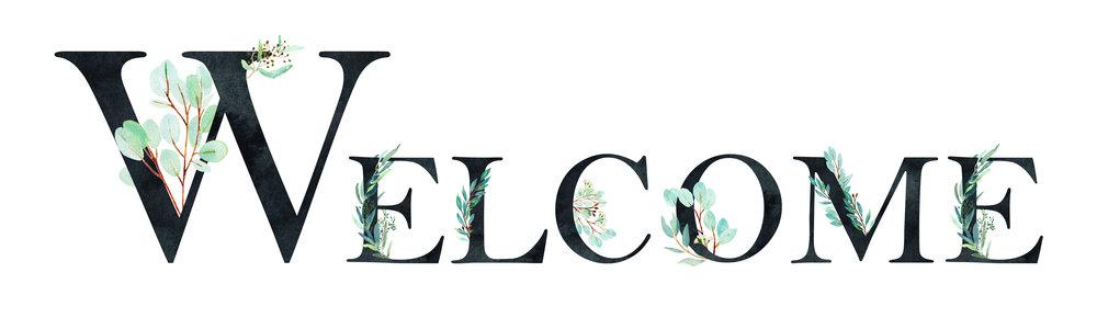 WS-welcome.jpg