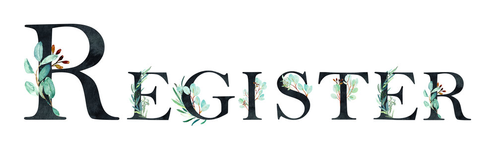 WS-register.jpg