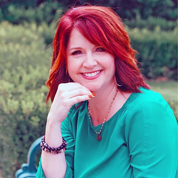 Sandy Michelet