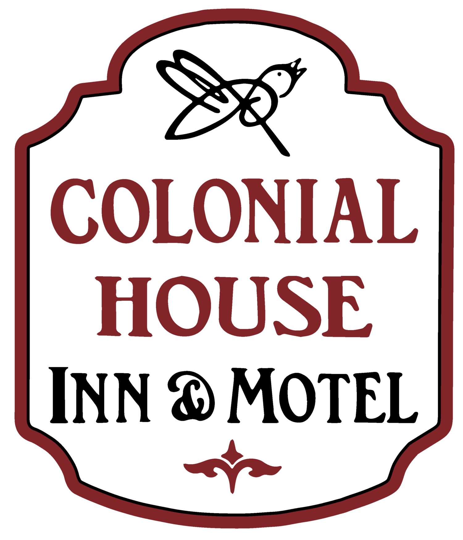 Colonial House Inn & Motel