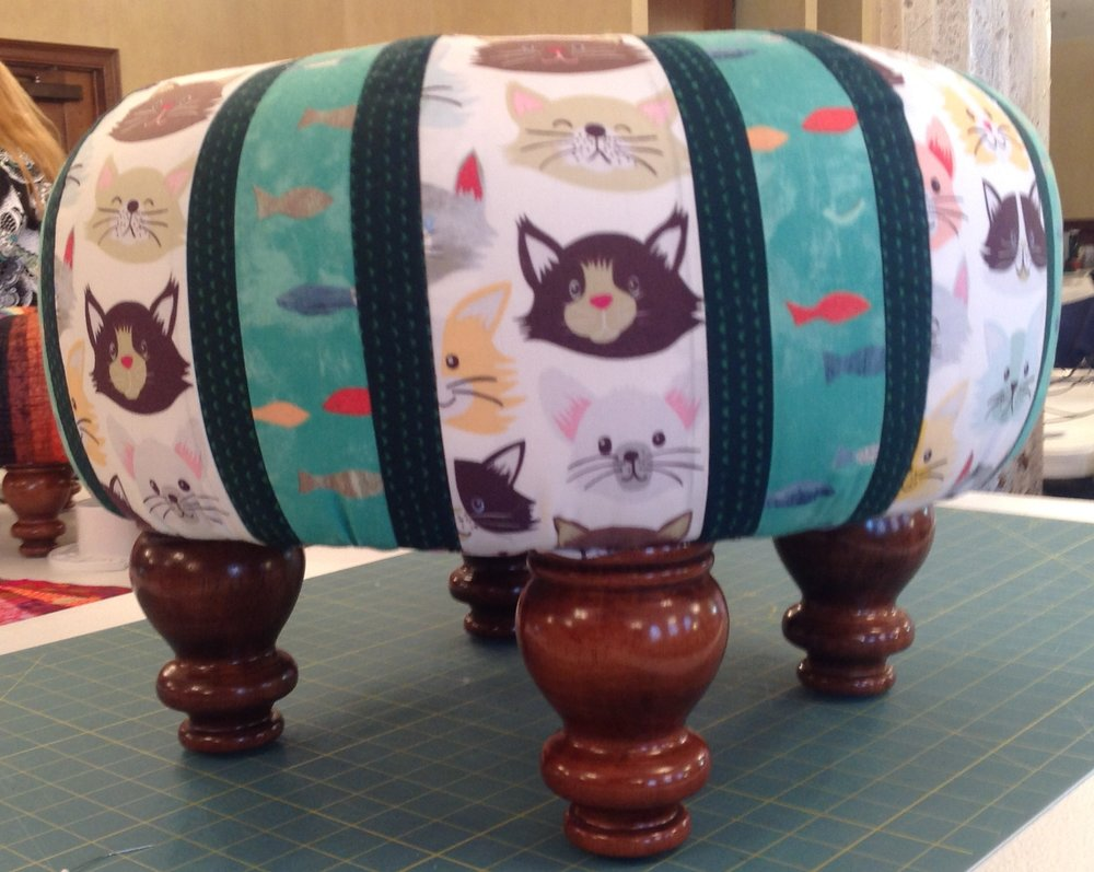 Kim's Kitty Tuffet - Copy.jpg
