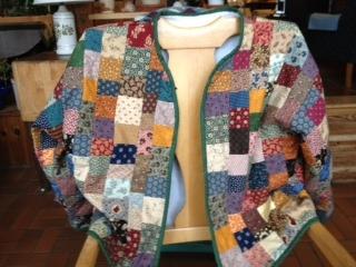 Caroline's finished jacket.jpg