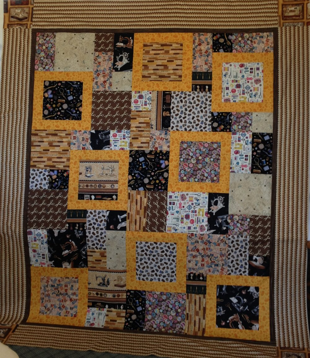 Donna's quilting project 4-2015.jpg