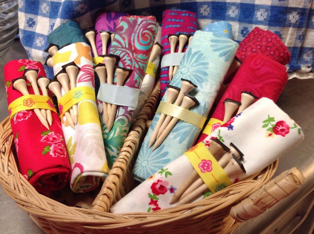 Gifts for Quilters 11-2015.jpg